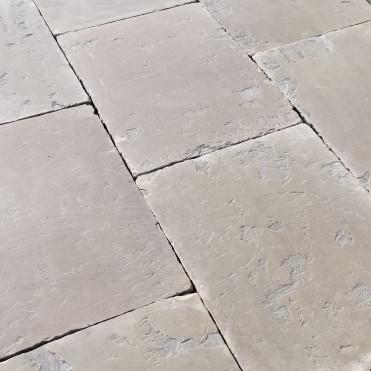 Stone-UK-E-Brochure